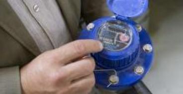 The need for innovation in water meters